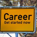 Как найти работодателя в Германии?