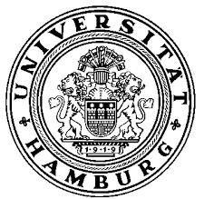 hamburg uni