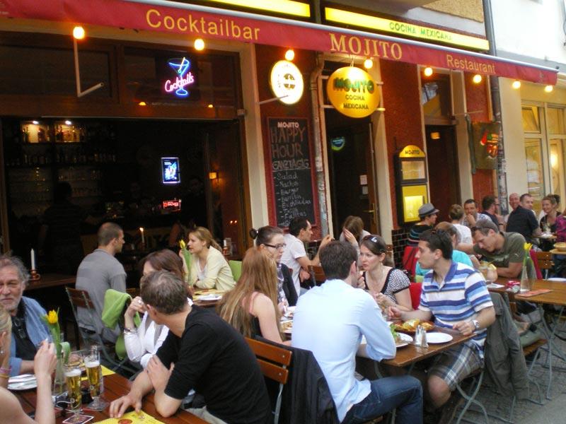 restorani germanii