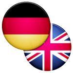 Где и как возможно учиться в Германии на английском?
