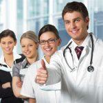 Медицина в Германии — одна из лучших в мире. Почему?