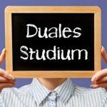 Duales Studium – что это такое и перспективы на будущее.