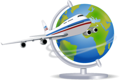 Шесть советов для тех, кто хочет выучить иностранный язык быстро и безболезненно
