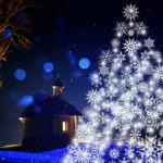 Как празднуют Рождество в Германии?