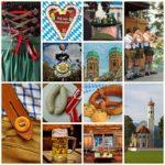 Немецкий менталитет и немецкая культура(продолжение) — особенности