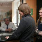 Советы по собеседованию в посольстве Германии (Часть 1)