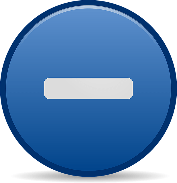 AUPAIR (Аупаир)  - плюсы и минусы