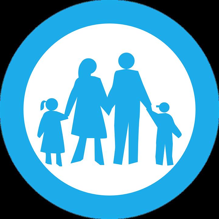 Семья в Германии - особенности и что необходимо знать