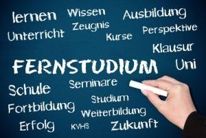 Как сделать ausbildung в германии 109