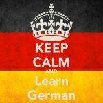 11 причин учить немецкий язык