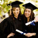 Высшее образование в Германии — преимущества