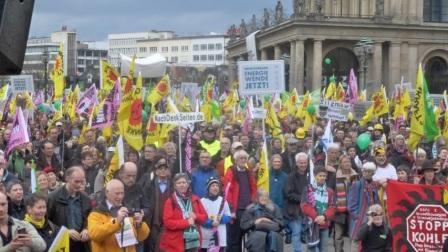 demonstracii v germanii