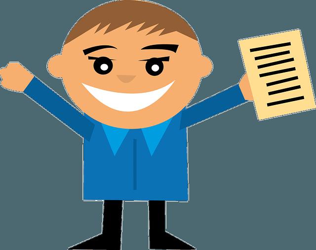Учеба на юриста в Германии