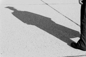 Что такое предвузовская подготовка и для кого она предназначена?