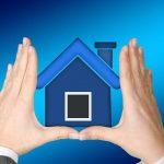 Покупать или снимать жилье в Германии?