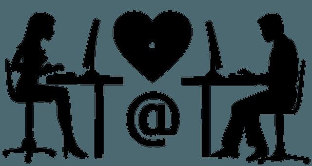 Флирт и знакомство по-немецки