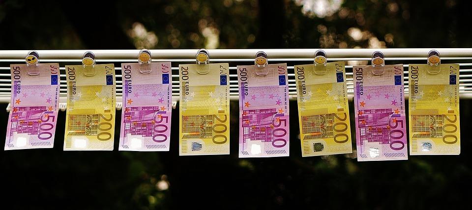 Накопительный счет или как бережливые немцы создают сбережения?