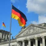 Самостоятельная поездка в Германию – 5 главных советов
