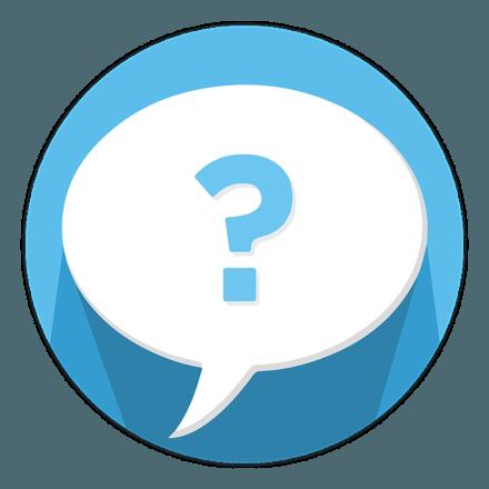 Немецкая фонетика - правила чтения и произношения