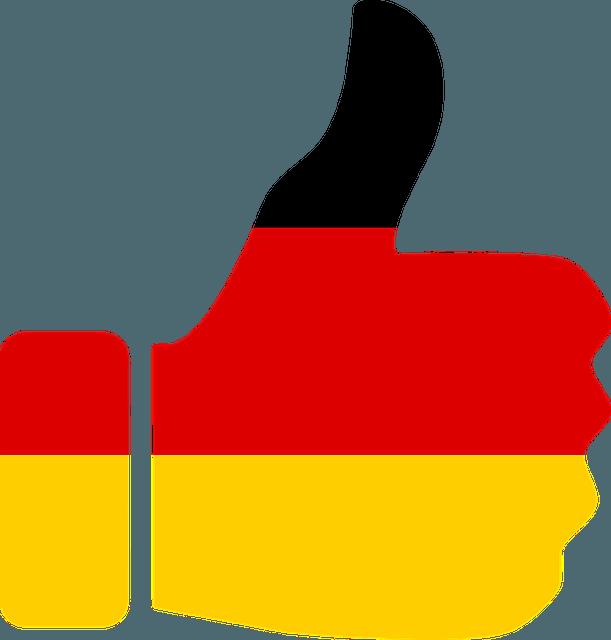 Экономическое образование в Германии