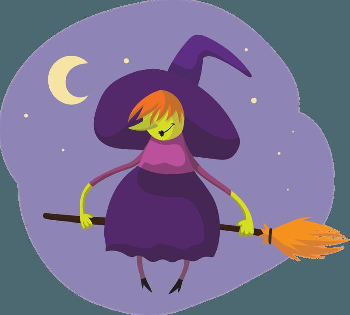 Вальпургиева ночь – выдумка или реальность?