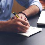 Самые важные моменты по составлению резюме, биографии и написании сопроводительного письма
