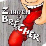 Работа над произношением. Немецкие скороговорки.
