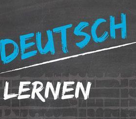 Мой опыт изучения немецкого языка (Часть 2)