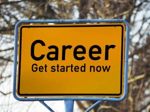 Как найти работадателя в Германии?