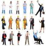Кем работать в Германии – обзор самых различных профессий