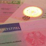 Мой опыт прохождения практики в немецком посольстве в Германии (часть2)
