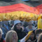 Немецкий менталитет – правда и стереотипы