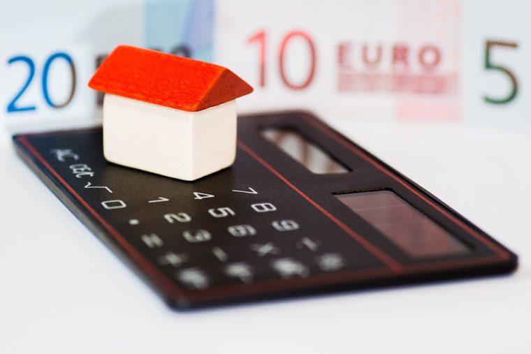 Стоимость коммунальных услуг в германии сколько денег нужно чтобы переехать в сша