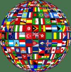 Международные отношения учеба в Германии