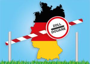 студенчкая виза в германию как получить