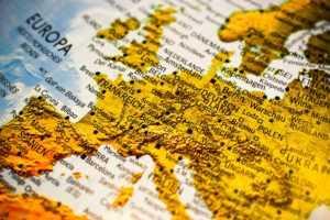 студенчкая виза в германии продление