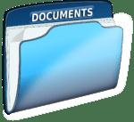 подача документов - Вузы в германии