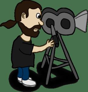 учеба в германии на режиссера