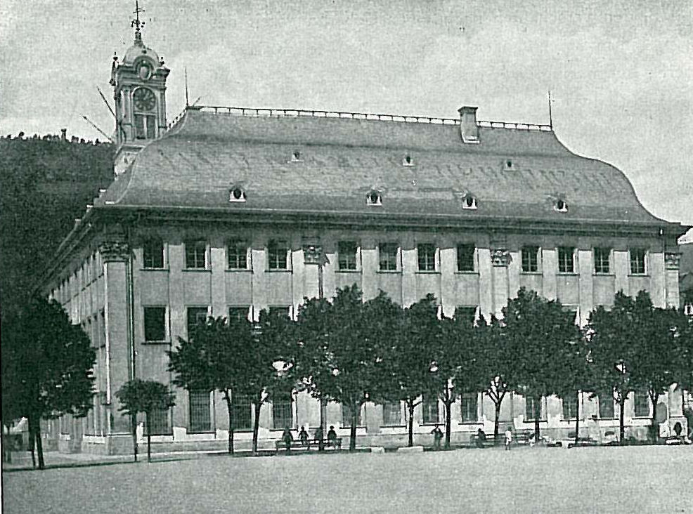 heidelberg uni