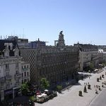 Германия, Бельгия, Голландия и Франция – путешествие за 24 часа (продолжение)