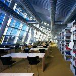 Университет имени Христиана Альбрехта – учебное заведение, на которое стоит обратить внимание