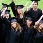 Учеба в частных университетах Германии