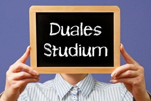 Duales Studium – что это такое и перспективы на будущее