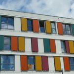 Как получить комнату в общежитии?