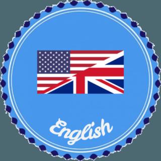 Обучение в Германии на английском