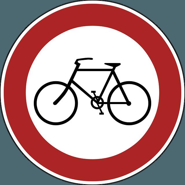Штрафы в Германии или чего не стоит делать за рулем и в общественных местах?