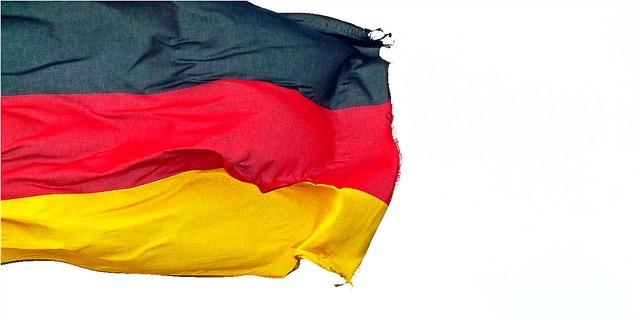 Как получить гражданство Германии: ответы на все вопросы