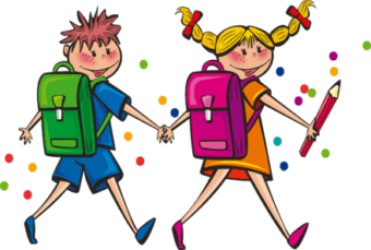 Немецкая школьная система – краткий обзор для только что переехавшей семьи.