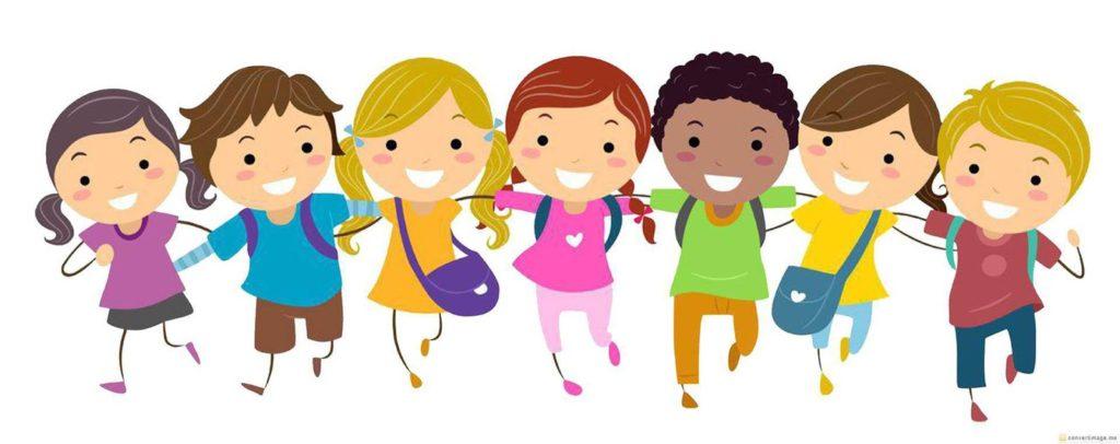 Детские сады в Германии: виды и особенности