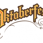 Октоберфест: история, традиции и программа фестиваля